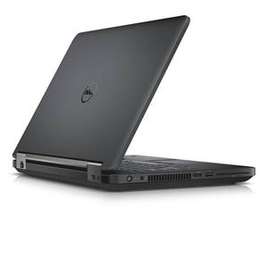 "Dell Latitude E5440 14"" Core i5 1,7 GHz  - HDD 320 GB - 4GB QWERTZ - Deutsch"