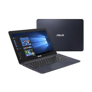 """Asus VivoBook E402NA-GA245T 14"""" Celeron 1,1 GHz - SSD 32 GB - 4GB - teclado francés"""