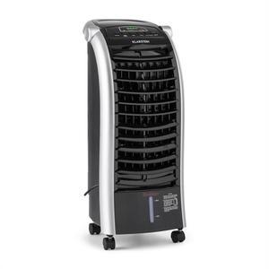 Klarstein Maxfresh BK Klimaanlage