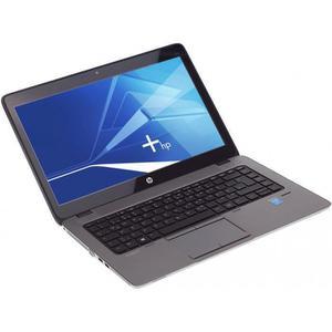"Hp Elitebook 840 G2 14"" Core i5 2,2 GHz  - SSD 256 GB - 16GB Tastiera Spagnolo"