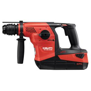 Perforateur-Burineur Hilti TE 30-A36