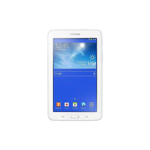"Galaxy Tab 3 Lite (2013) 7"" 8GB - WiFi - Blanco - Libre"