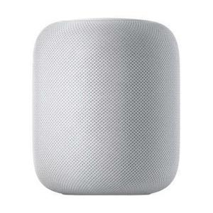 Apple HomePod Speaker - Valkoinen
