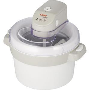 Jäätelökone Seb IG500131