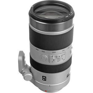 Sony Objektiv 70-400mm f/4-5.6