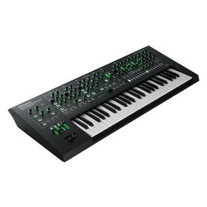 Plug-out synthesizer Roland System-8