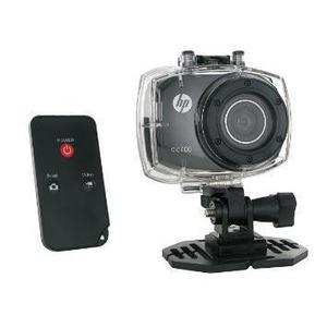 Sportkamera Hp AC-100 Full HD 1080p