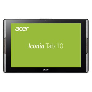 Acer Iconia Tab 10 A3-A50 64 Go