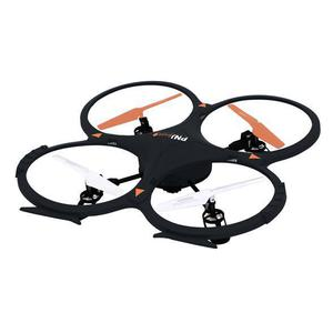 Drone Pnj Discovery Lite 8 min