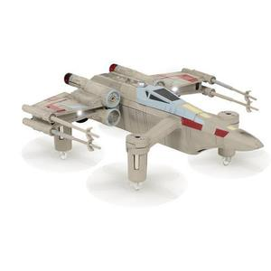 Drohne Propel Star Wars T-65 X-Wing 6 min