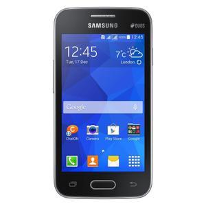 Galaxy Trend 2 Lite - Zwart- Simlockvrij