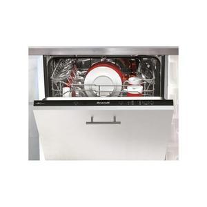Lave Vaisselle Reconditionné Back Market