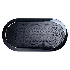 Enceinte Bluetooth Jabra Speak 810 UC - Noir