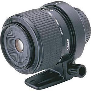 Canon Camera Lense EF 65mm f/2.8