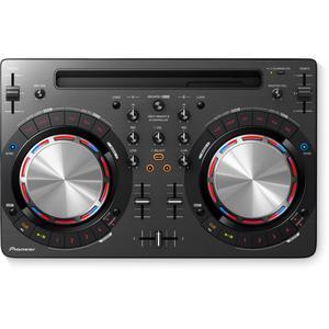 Controleur DJ Pioneer DDJ-WEG03 K