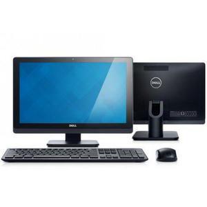 "Dell Optiplex 3011 20"""