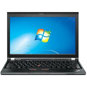 "Lenovo ThinkPad X230 12,5"" (2012)"