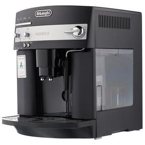 Espresso machine Delonghi ESAM 3000 B EX 1