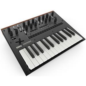Instruments de musique Korg Monologue