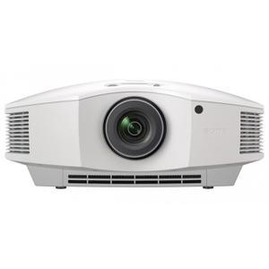 Sony VPL-HW45ES/W Video projector 1800 Lumen - Branco
