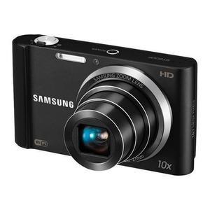 Compact  Smart Camera ST200F - Noir