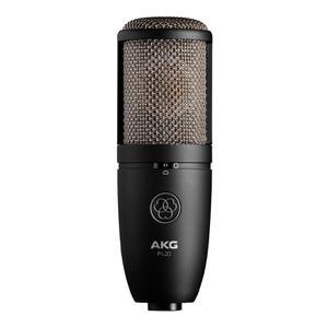 Microphone AKG  P420