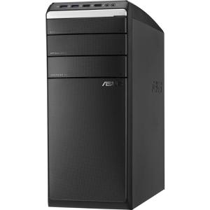 Asus M51AC-FR017S Core i7 3,1 GHz - HDD 1 To RAM 4 Go
