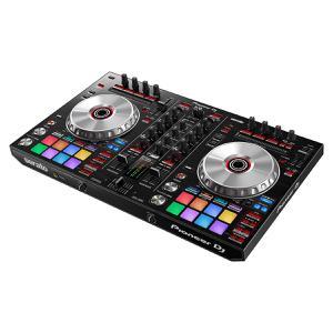 Controller DJ USB Pioneer DDj-SR2