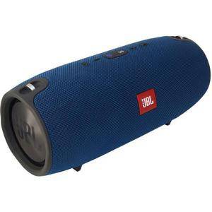 Lautsprecher  Bluetooth Jbl Xtreme 2 - Blau
