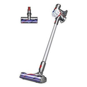 product image Dyson V7 Animal - Aspirateur balai sans fil