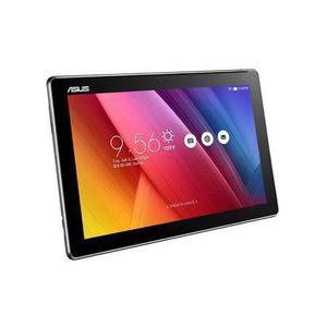 Asus ZenPad 10 Z300M 16 Go
