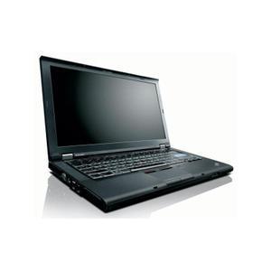 "Lenovo ThinkPad T410 14"" Core i5 2,53 GHz  - HDD 160 Go - 4 Go AZERTY - Français"