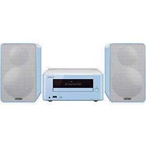 Onkyo cs-265 Micro Hi-fi järjestelmä Bluetooth