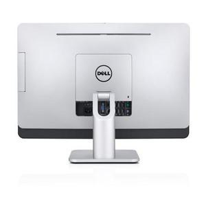 """Dell OptiPlex 9020 AIO 23"""" Core i7 3,1 GHz - HDD 500 GB - 8GB AZERTY"""