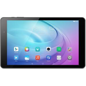 HUAWEI MediaPad T2 16 GB