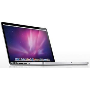 """MacBook Pro   15"""" Retina (Mai 2015) - Core i7 2,2 GHz  - SSD 256 Go - 16 Go AZERTY - Français"""