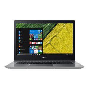"""Acer Swift 3 SF314-52-35N6 14"""" Core i3 2,7 GHz - SSD 128 Go - 4 Go AZERTY - Français"""