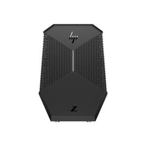 Hp Z VR Backpack G1 Core i7 2,9 GHz - SSD 256 Go RAM 16 Go