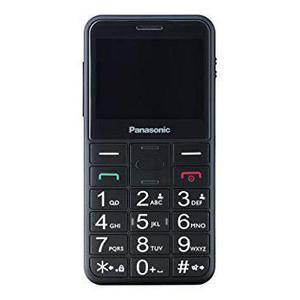 Panasonic KX-TU150 - Noir- Débloqué