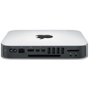 Apple Mac Mini  (Juli 2011)
