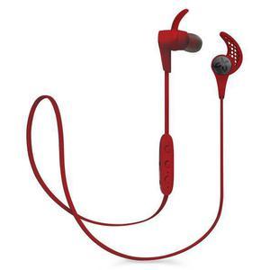 Auriculares Earbud Bluetooth Reducción de ruido - Jaybird X3