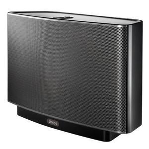 Lautsprecher   Sonos Play 5 Gen 1 - Schwarz