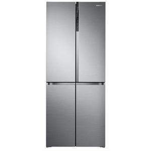 Réfrigérateur multi-portes    RF50K5920S8