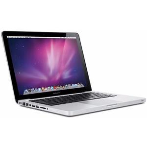 """Apple MacBook Pro 17"""" (Mediados del 2010)"""