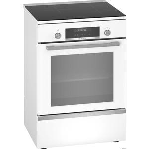 Cuisinière induction Bosch HLS79R420
