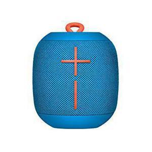 Lautsprecher  Bluetooth Ultimate Ears Wonderboom - Blau