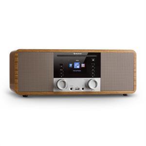 Radio Auna IR-190