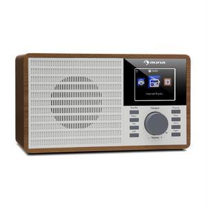 Radio Auna IR-160