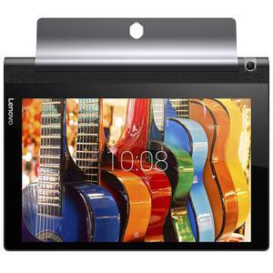 Lenovo Ideatab Yoga Tab 3 (2015) 16GB - Preto - (WiFi)