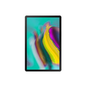 "Galaxy Tab S5e (April 2019) 10,5"" 64GB - WLAN - Schwarz - Kein Sim-Slot"